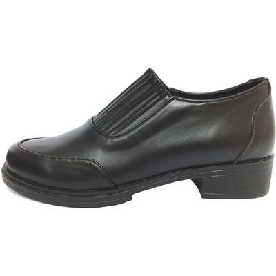 تصویر کفش روزمره زنانه مدل w530