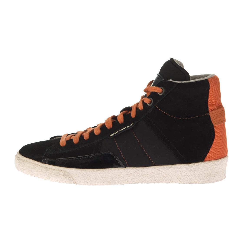 کفش راحتی زنانه جی استار راو کد GS63030-70C