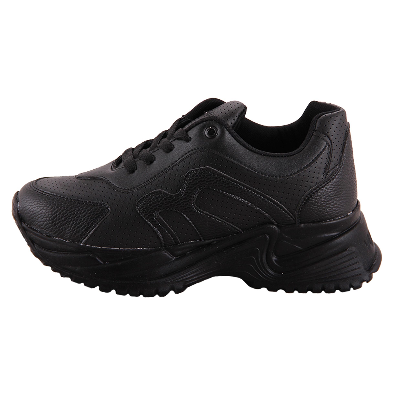 کفش مخصوص پیاده روی زنانه کد 1-39798