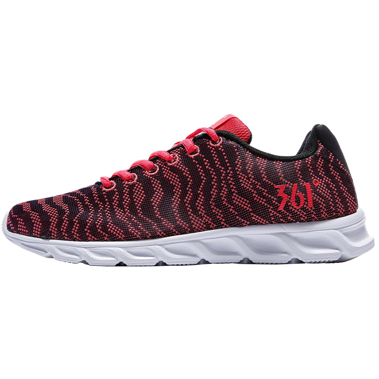 کفش مخصوص دویدن زنانه 361 درجه کد 681722211