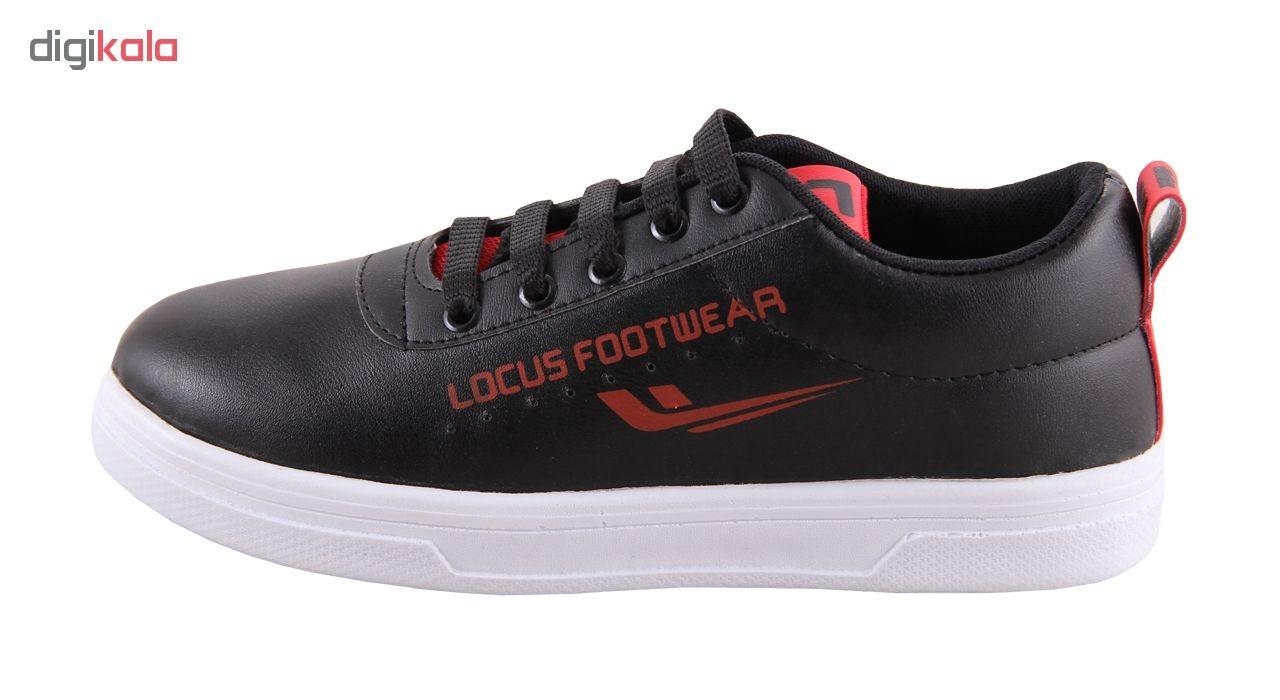 کفش راحتی زنانه کد 1-2397150
