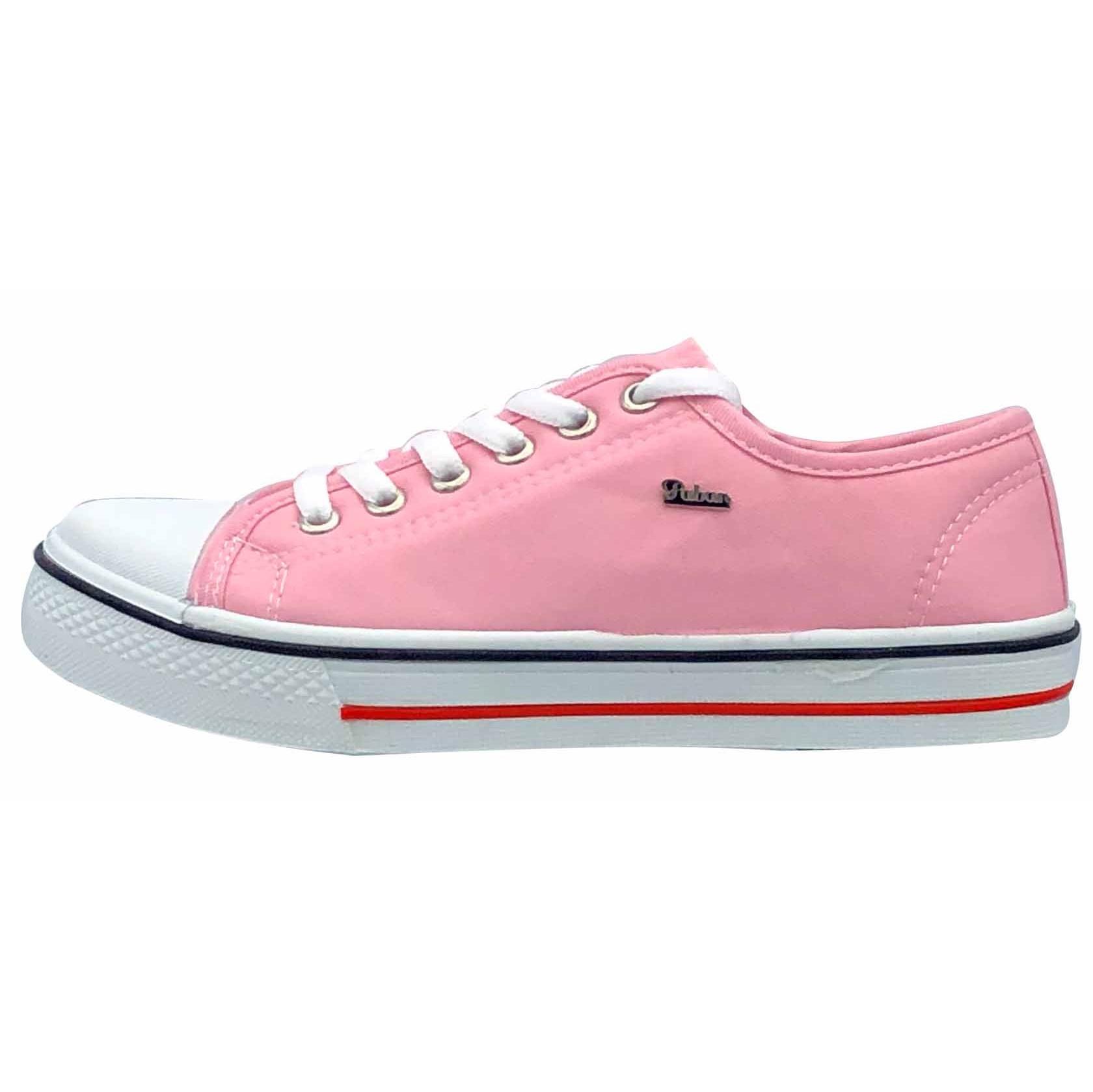 کفش راحتی زنانه کد 155 B