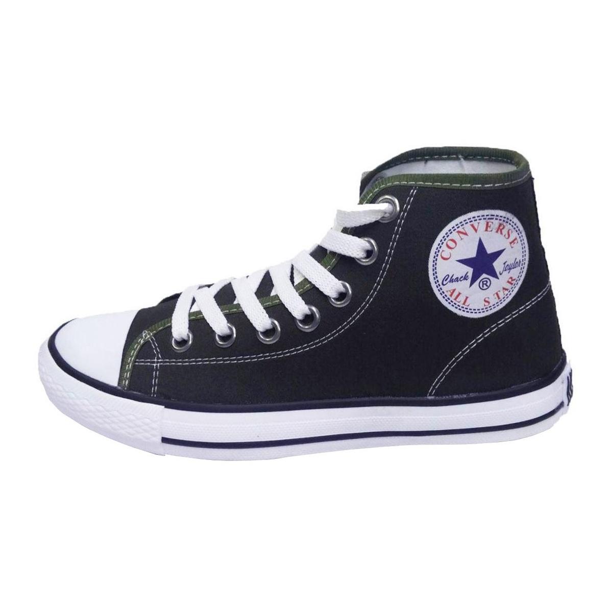 کفش راحتی  زنانه کد 17
