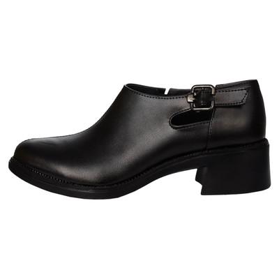 تصویر کفش زنانه مدل ARZ 608 M