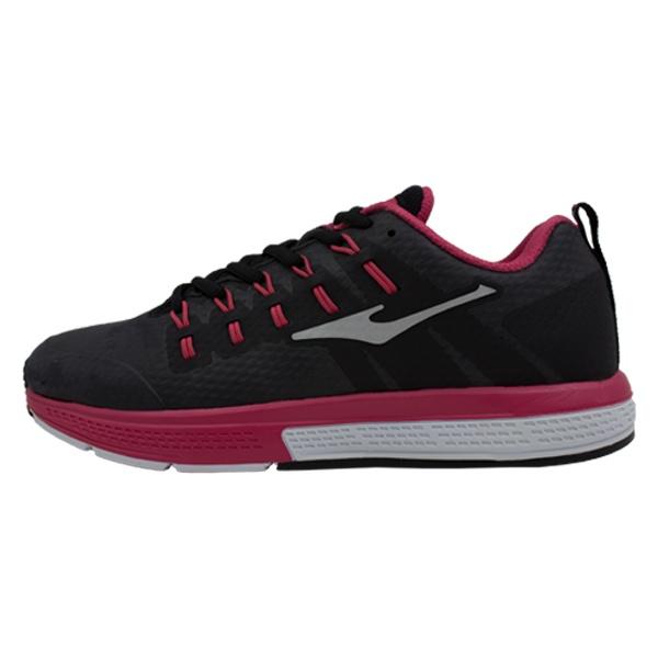 کفش مخصوص پیاده روی زنانه ارک کد ER32