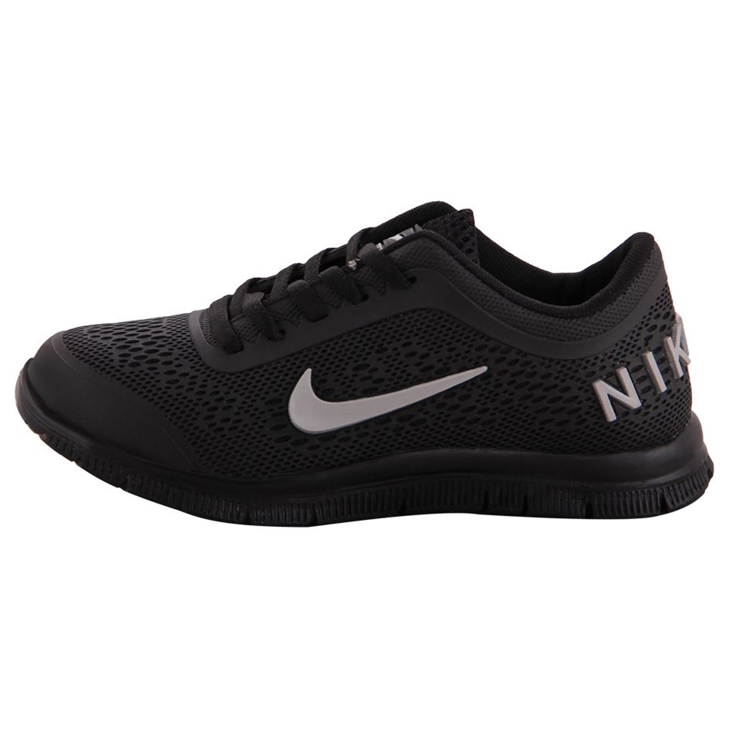 کفش مخصوص پیاده روی زنانه کد 72-2396330
