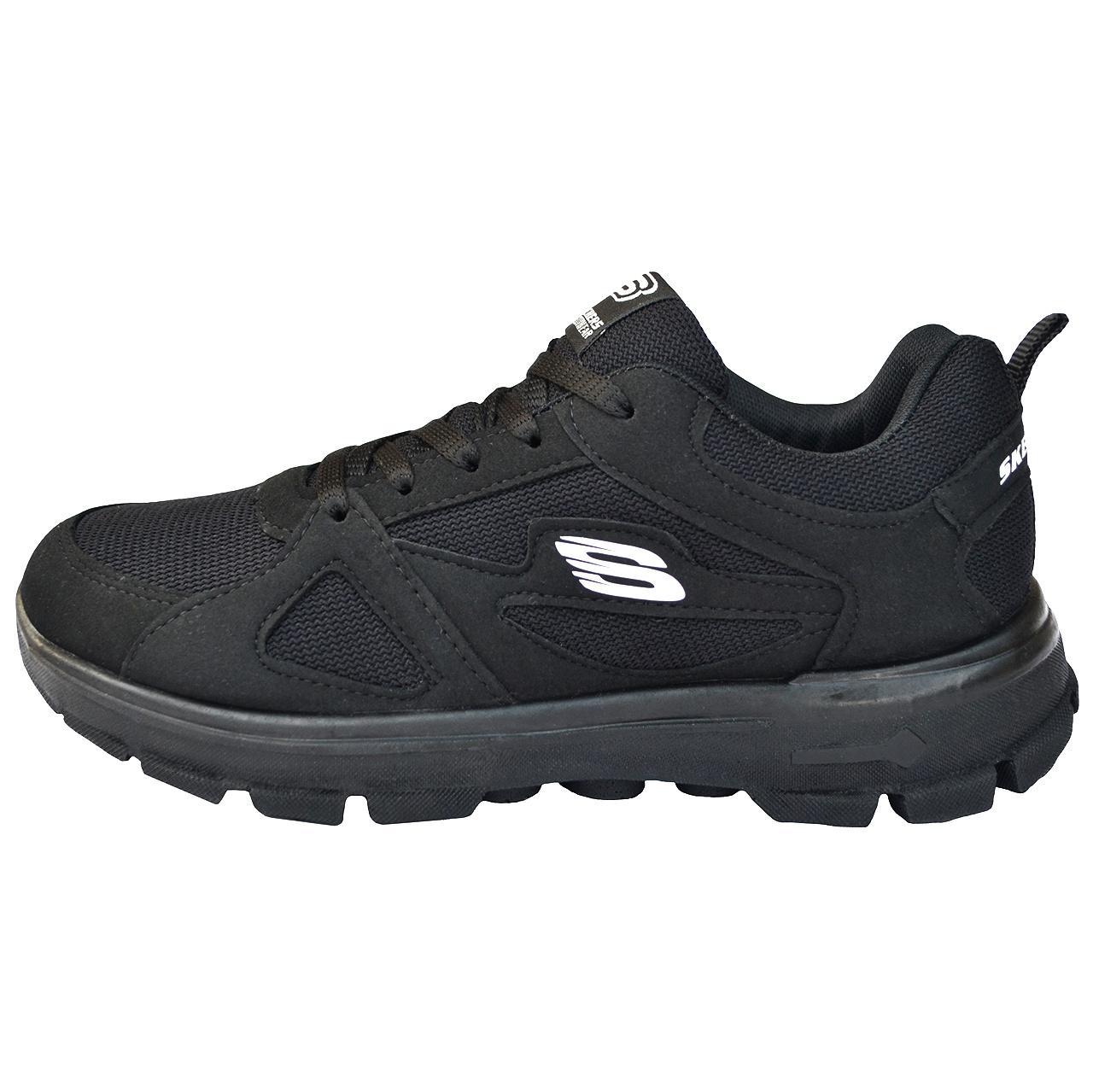 کفش مخصوص پیاده روی زنانه کد D-M