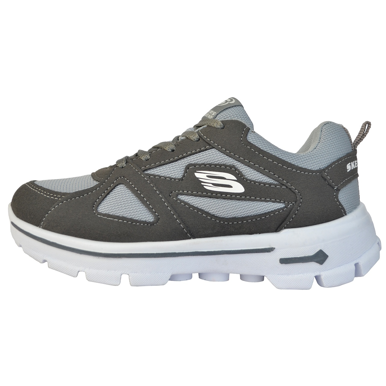کفش مخصوص پیاده روی زنانه کد D-T2