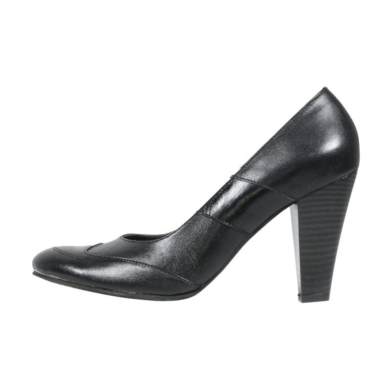 تصویر کفش زنانه اوسا کفاش کد 1966 Bl07
