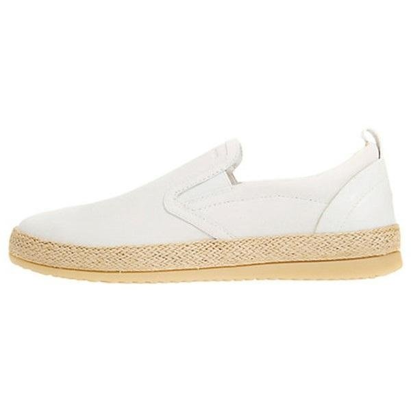 کفش روزمره زنانه جی اوکس کد D724EA-08502