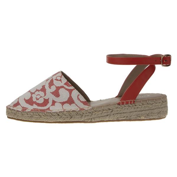 کفش زنانه پولاریس مدل 100246145-116