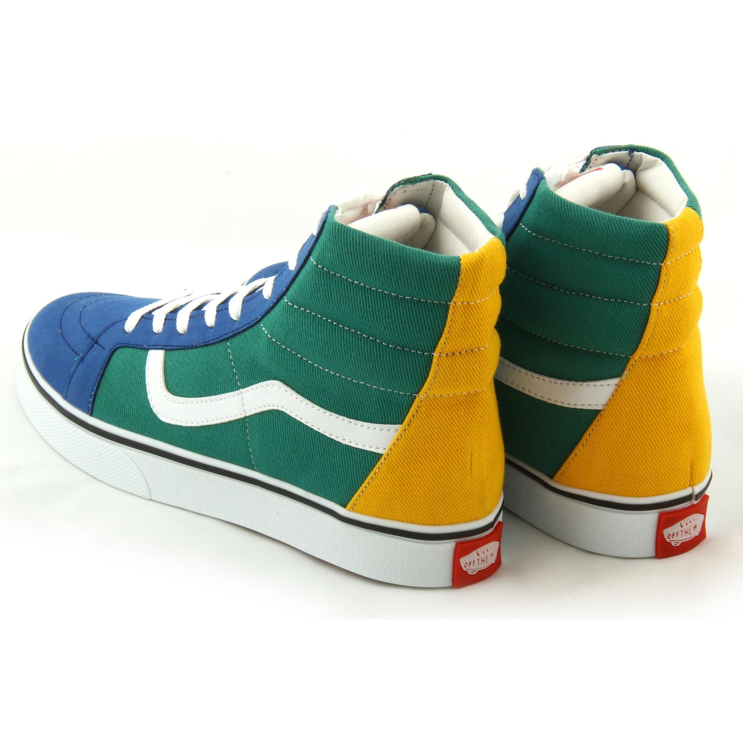 کفش راحتی کد 103