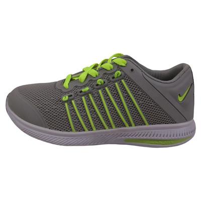 تصویر کفش مخصوص پیاده روی زنانه کد 136-2396140