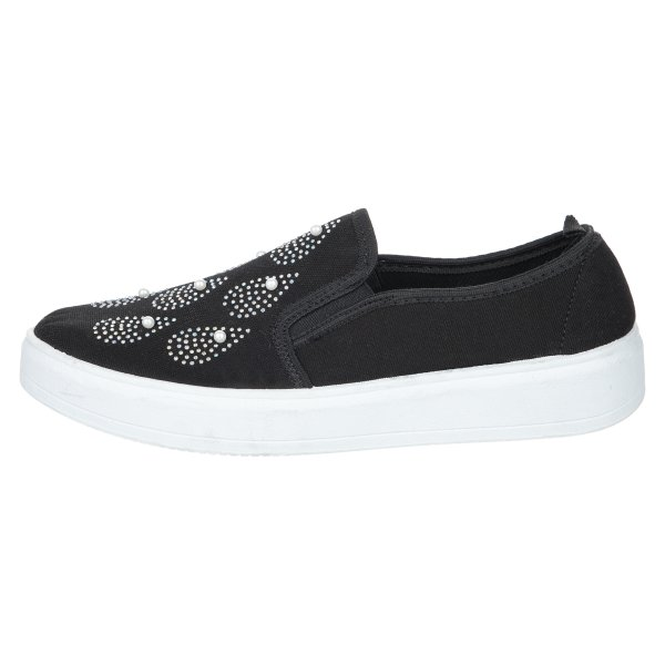 کفش زنانه پولاریس مدل 100303525-101