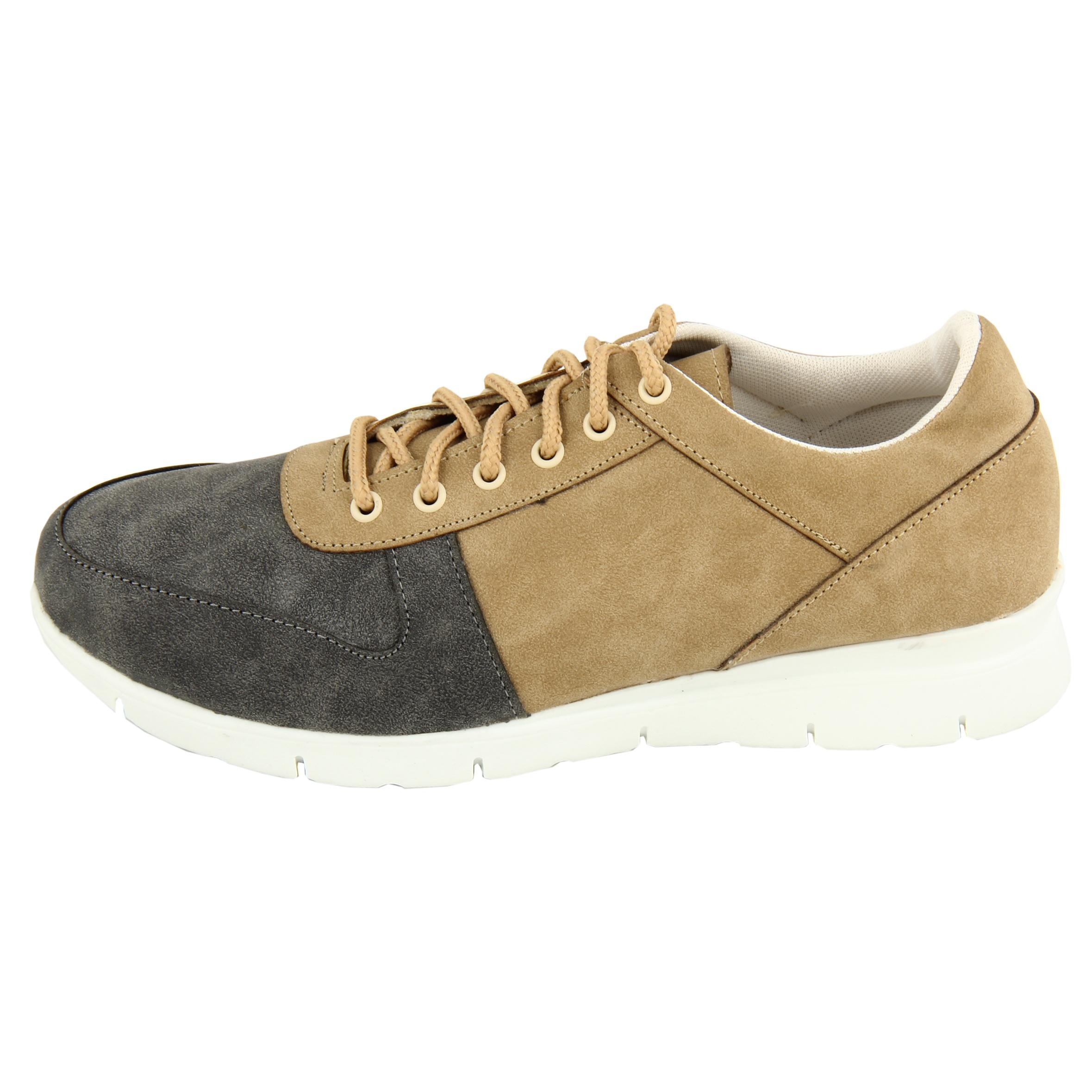 کفش راحتی زنانه کد 075