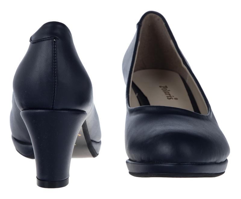 کفش زنانه پولاریس مدل 100298184-113