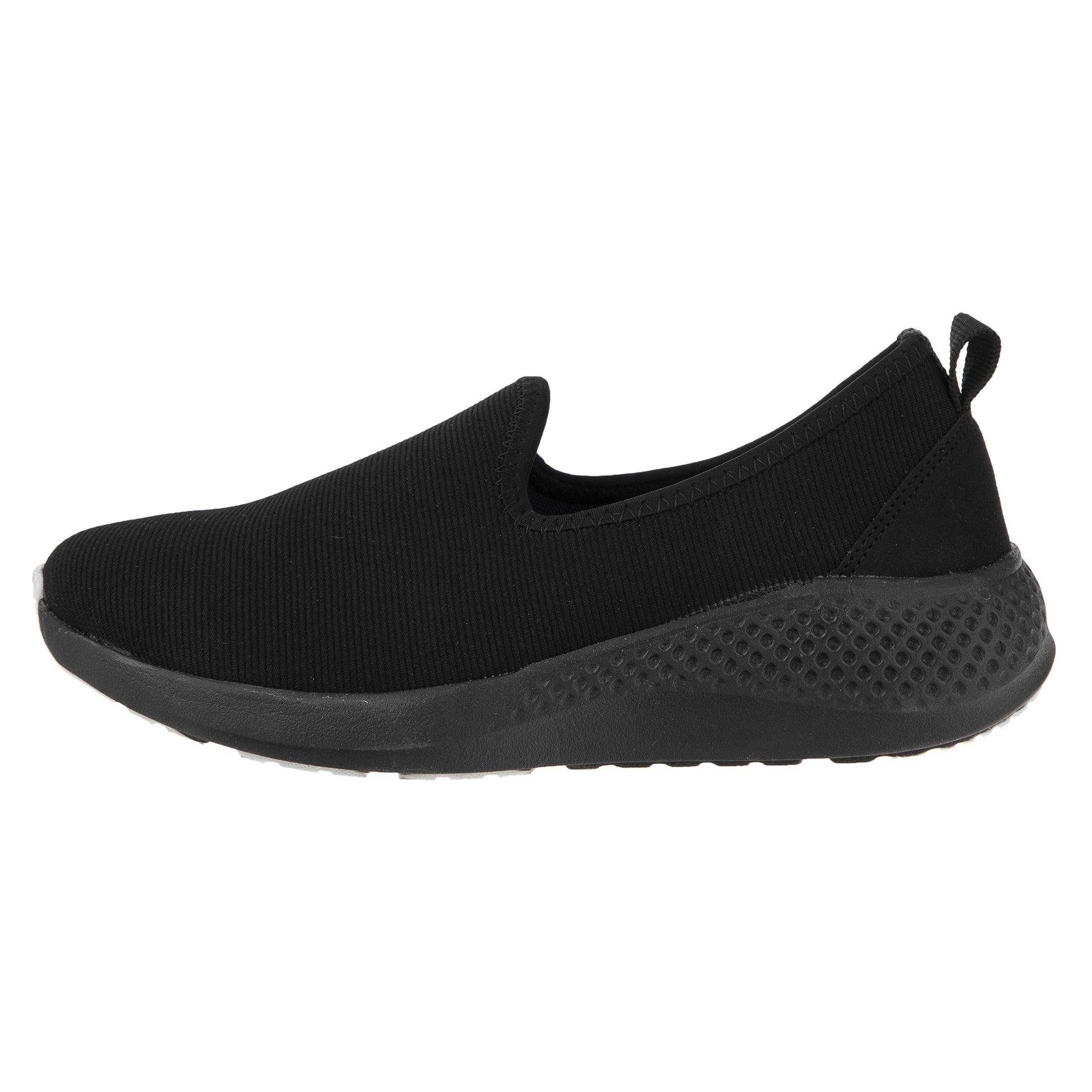 کفش روزمره زنانه نسیم k.025