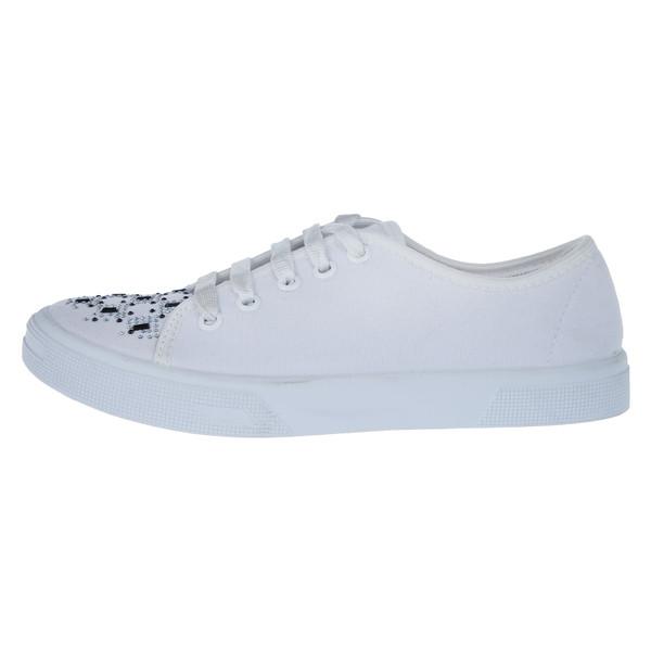کفش روزمره زنانه پولاریس مدل 100303293-124
