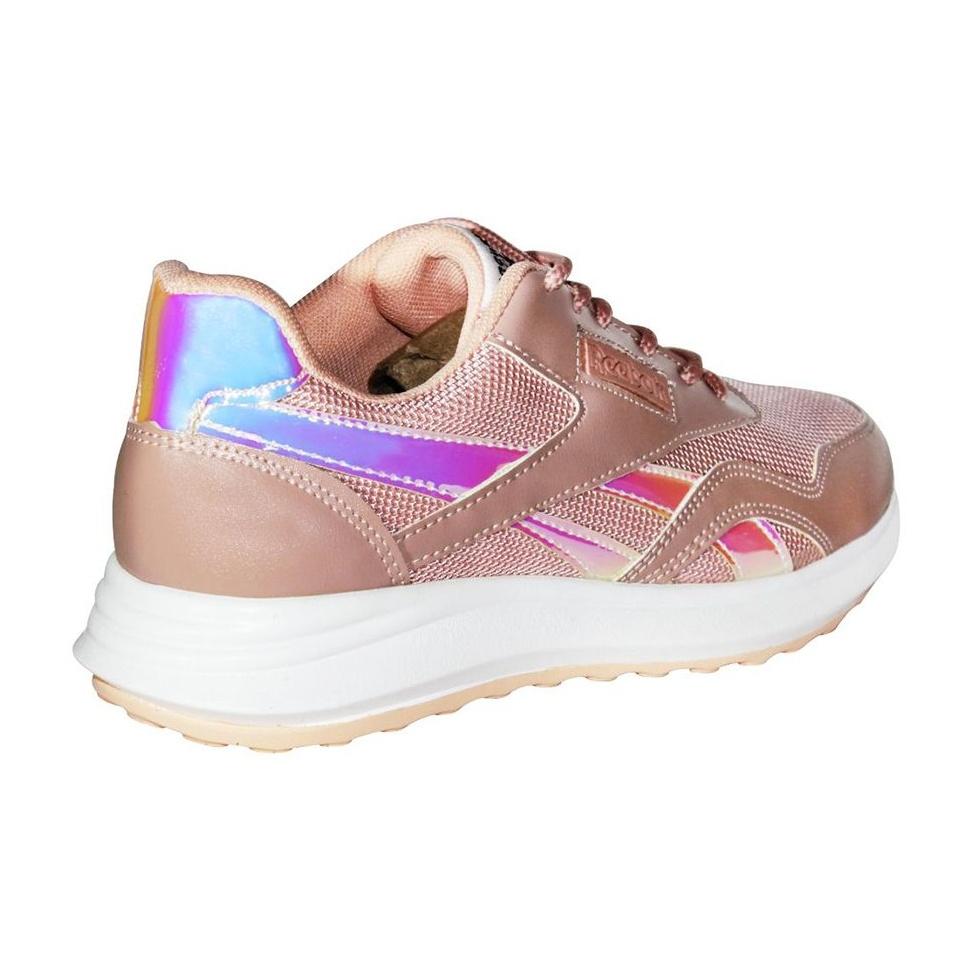 کفش مخصوص پیاده روی زنانه مدل Natalie