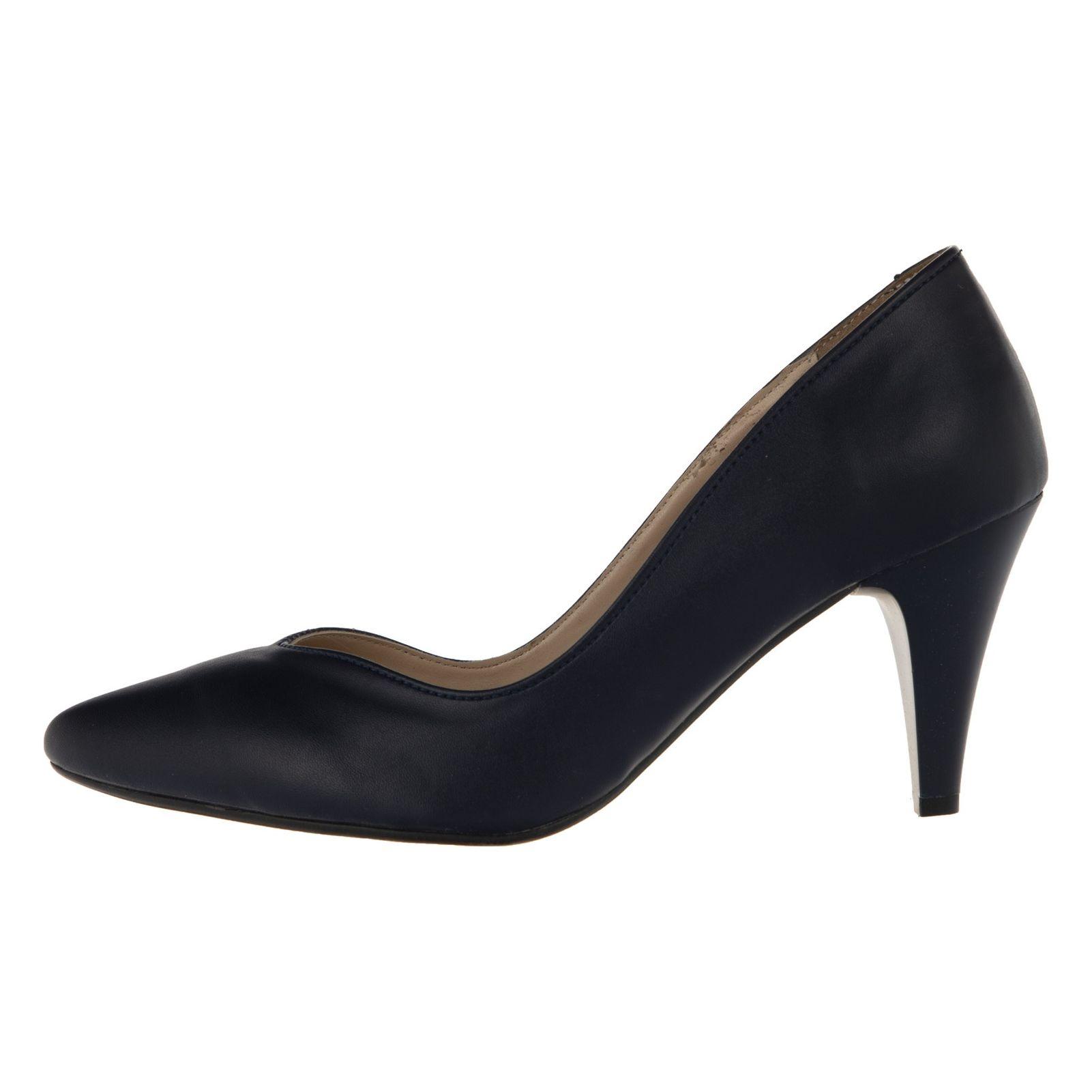 کفش زنانه پولاریس مدل 100294709-113 main 1 1