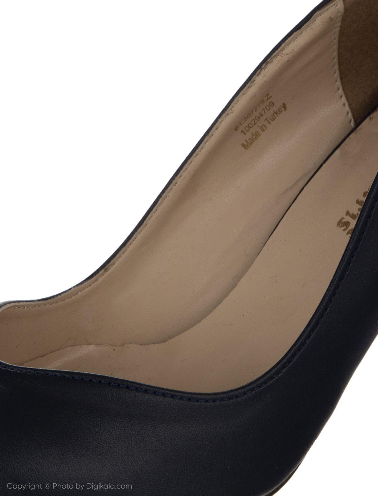 کفش زنانه پولاریس مدل 100294709-113 main 1 7
