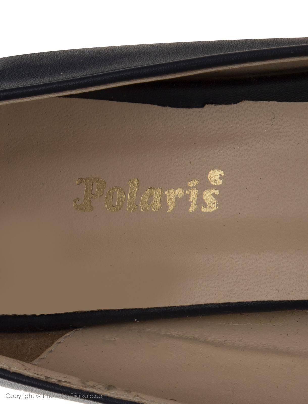 کفش زنانه پولاریس مدل 100294709-113 main 1 6