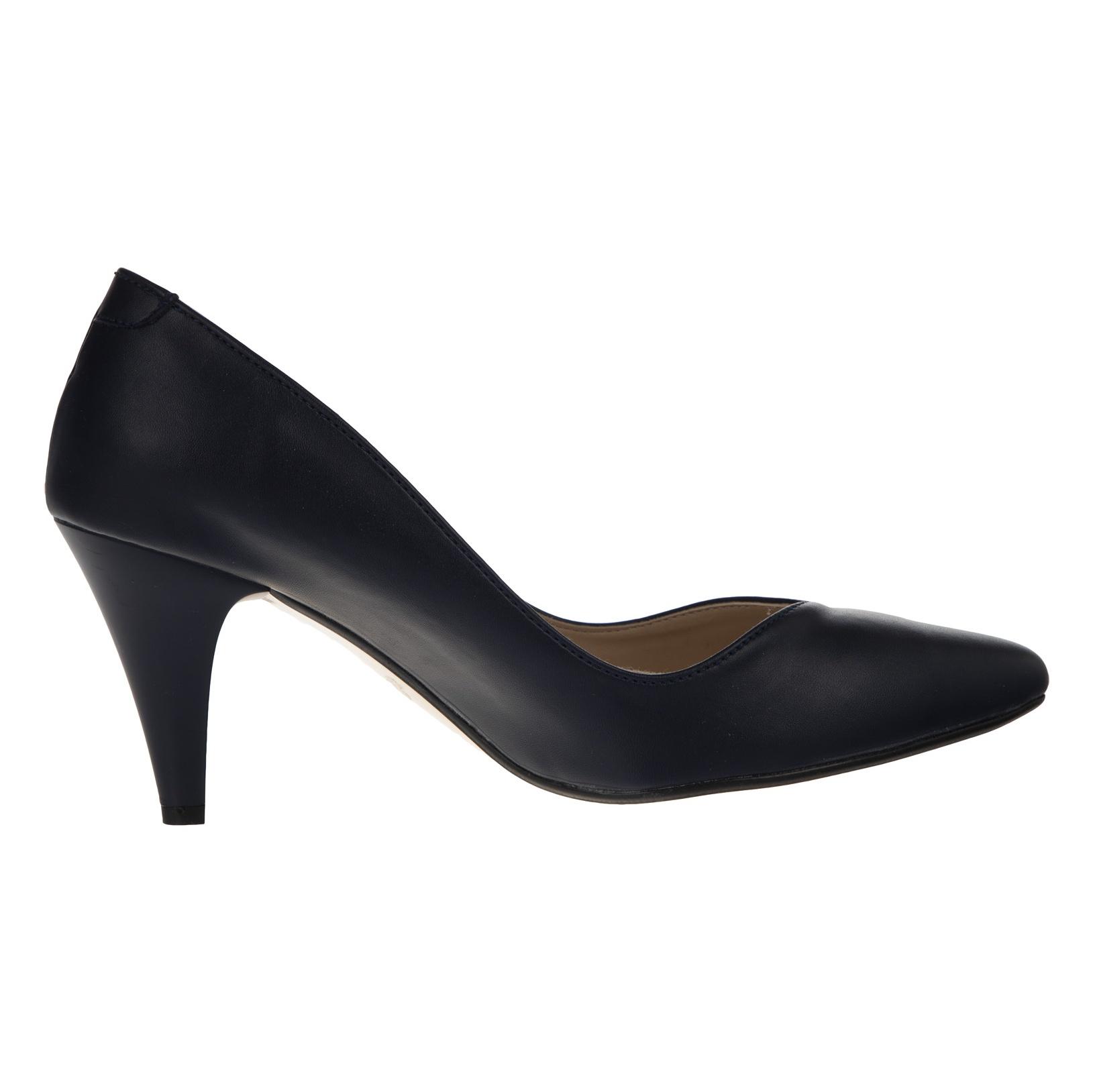 کفش زنانه پولاریس مدل 100294709-113 main 1 4