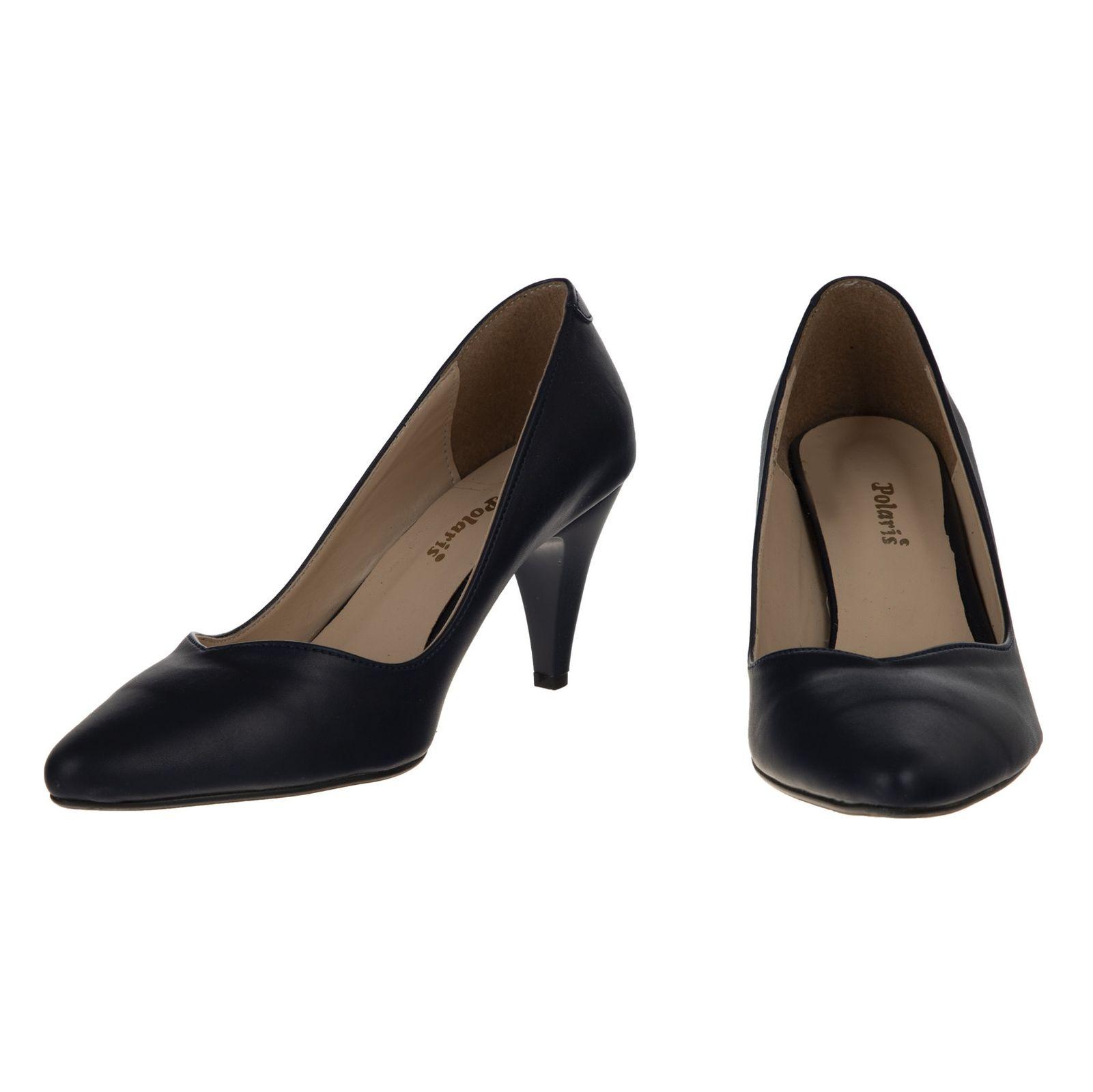 کفش زنانه پولاریس مدل 100294709-113 main 1 5
