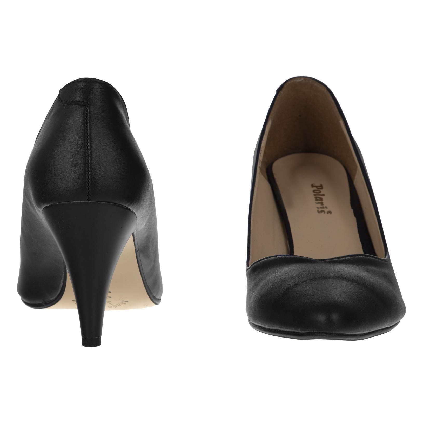 کفش زنانه پولاریس مدل 100294709-113 main 1 2