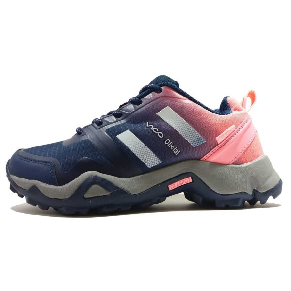 کفش مخصوص دویدن زنانه مدل Oficial_R3053F8