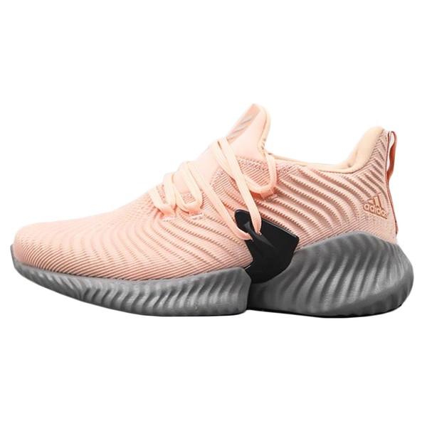 کفش مخصوص دویدن زنانه آدیداس مدل Alphabounce Instinct کد 880672