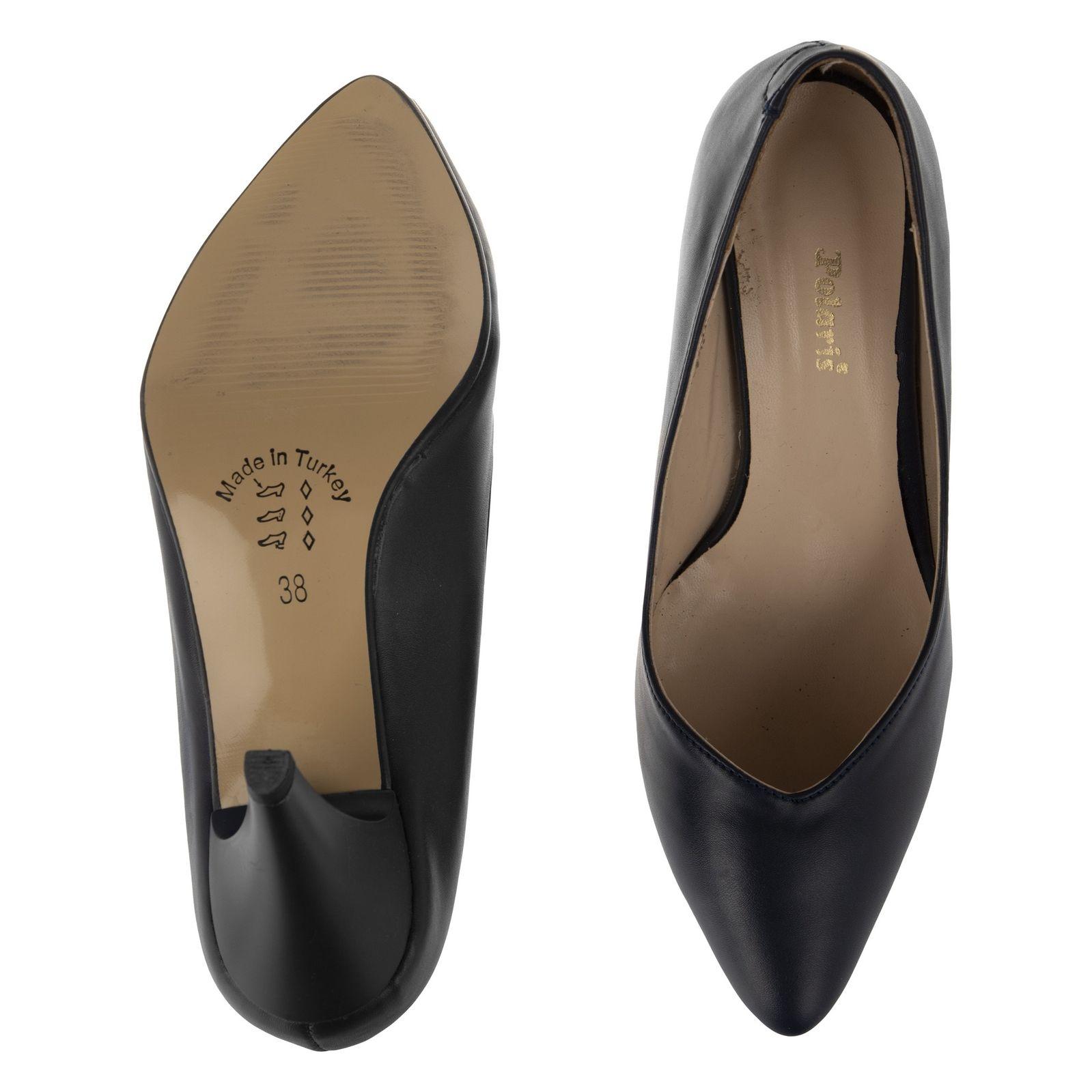کفش زنانه پولاریس مدل 100294709-113 main 1 3