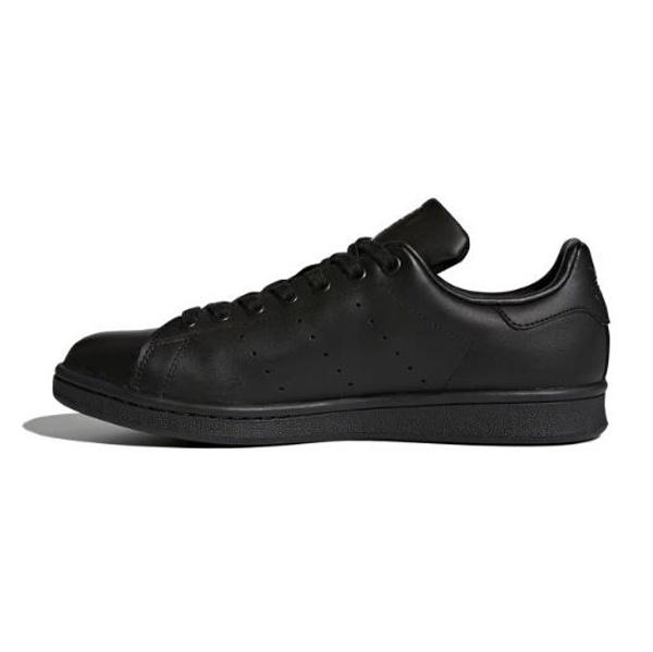 کفش راحتی زنانه آدیداس مدل Stan smith B02