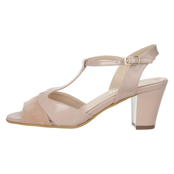 کفش زنانه پولاریس مدل 100313033-118