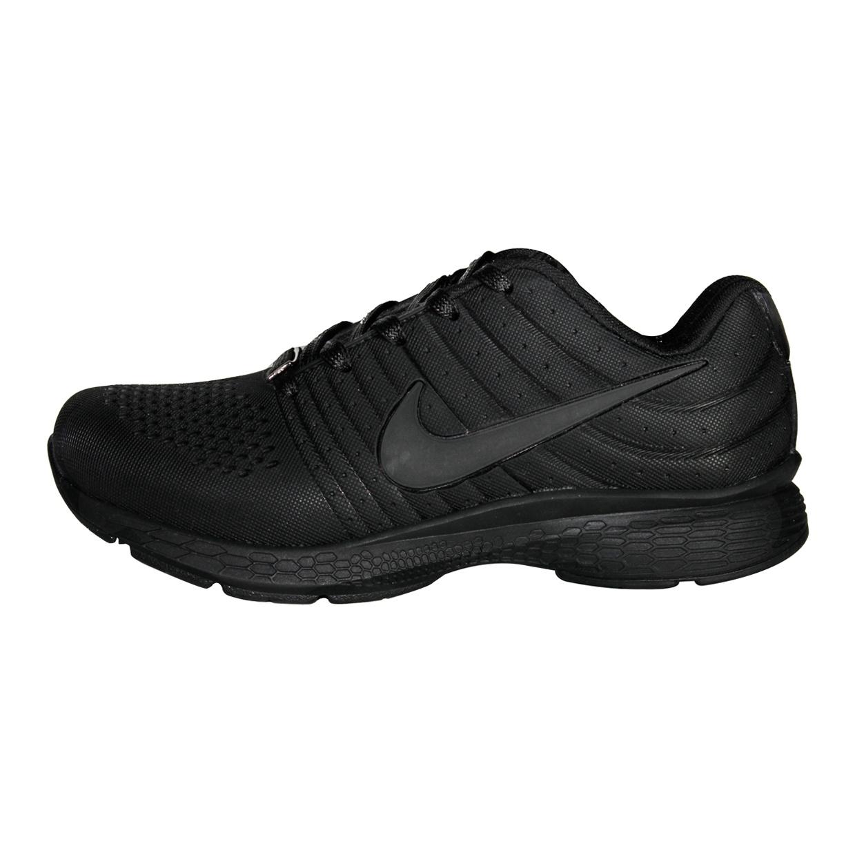 ...کفش مخصوص پیاده روی زنانه مدل Harper
