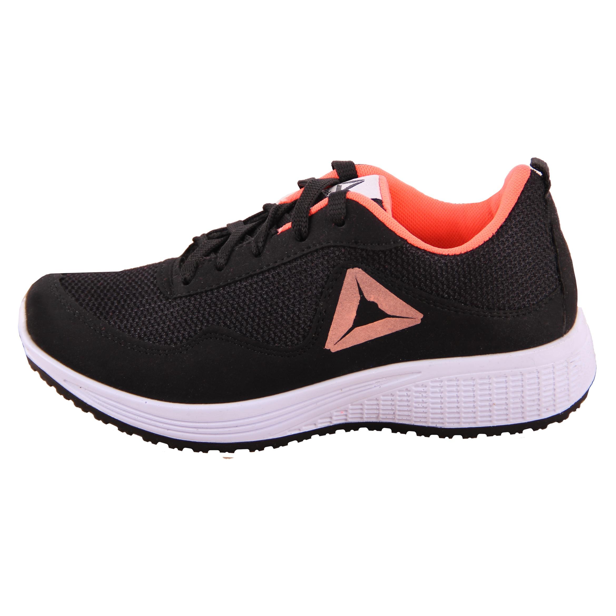 کفش مخصوص پیاده روی زنانه کد 16-39718