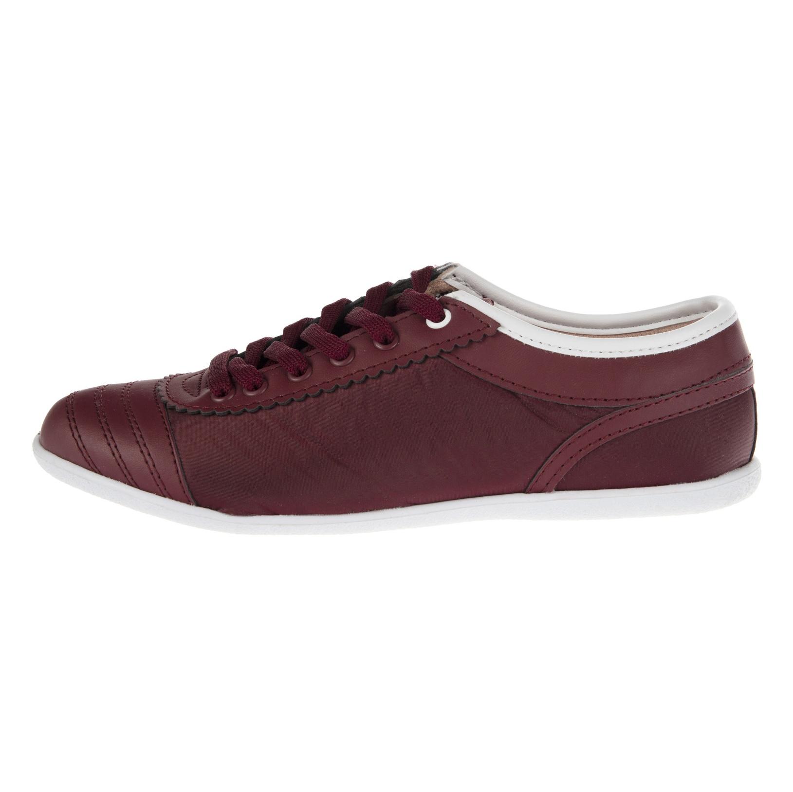 خرید                                      کفش روزمره زنانه آرت بلا مدل 100316398-104