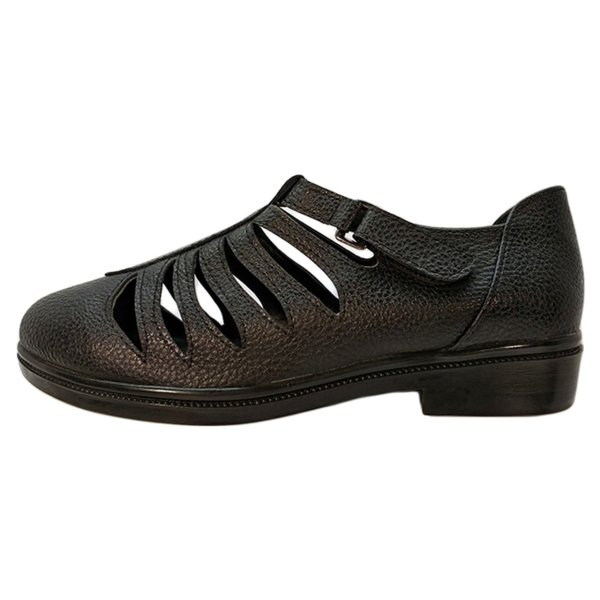 کفش زنانه کد BLC_BZM91