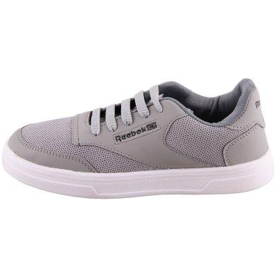 کفش مخصوص پیاده روی زنانه کد 21-39722