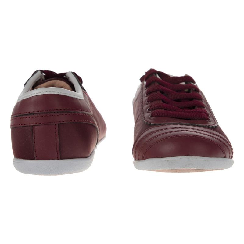 کفش روزمره زنانه آرت بلا مدل 100316398-104