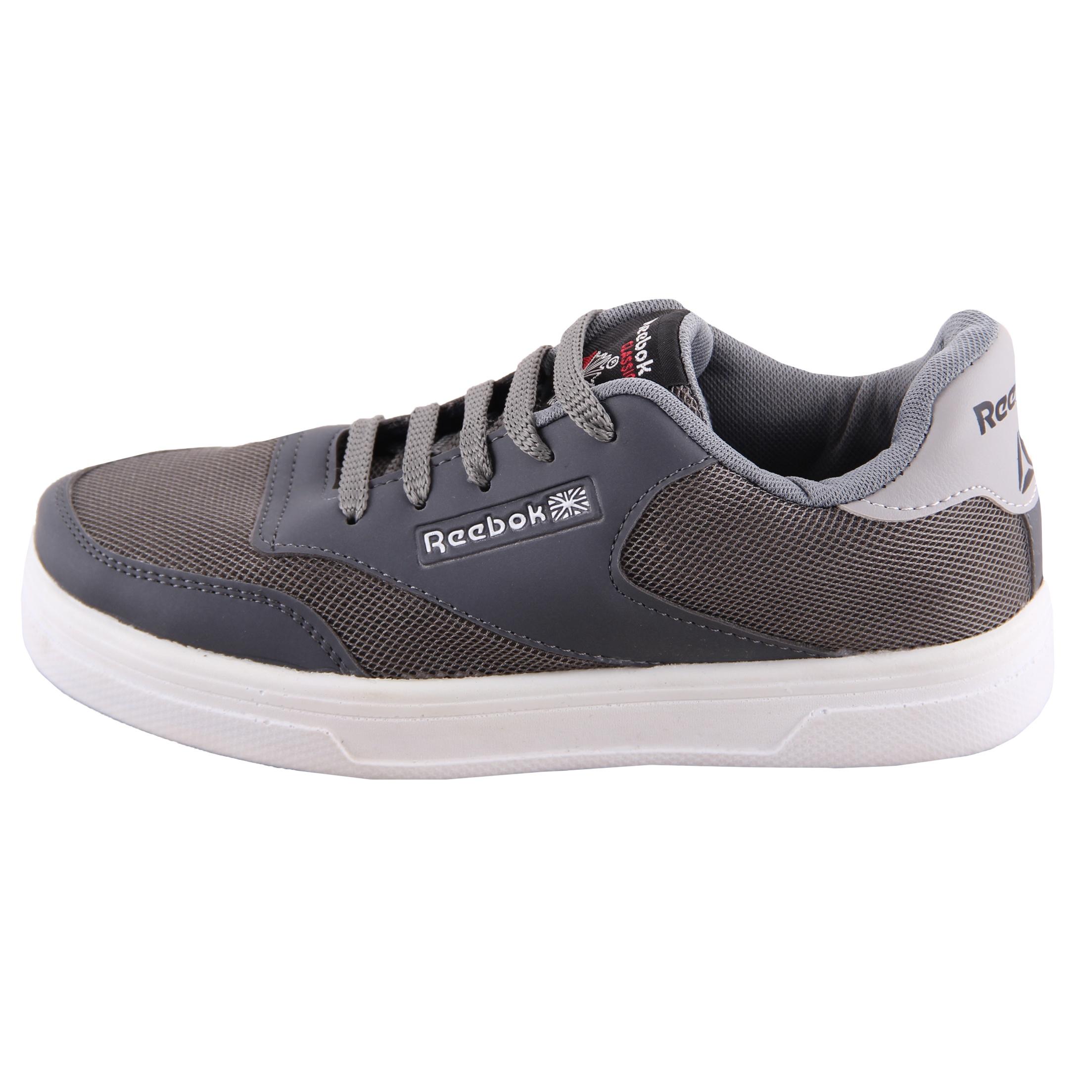 کفش مخصوص پیاده روی زنانه کد 15-39722