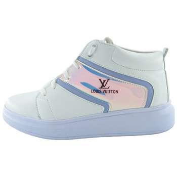کفش مخصوص پیاده روی زنانه کد WH-02