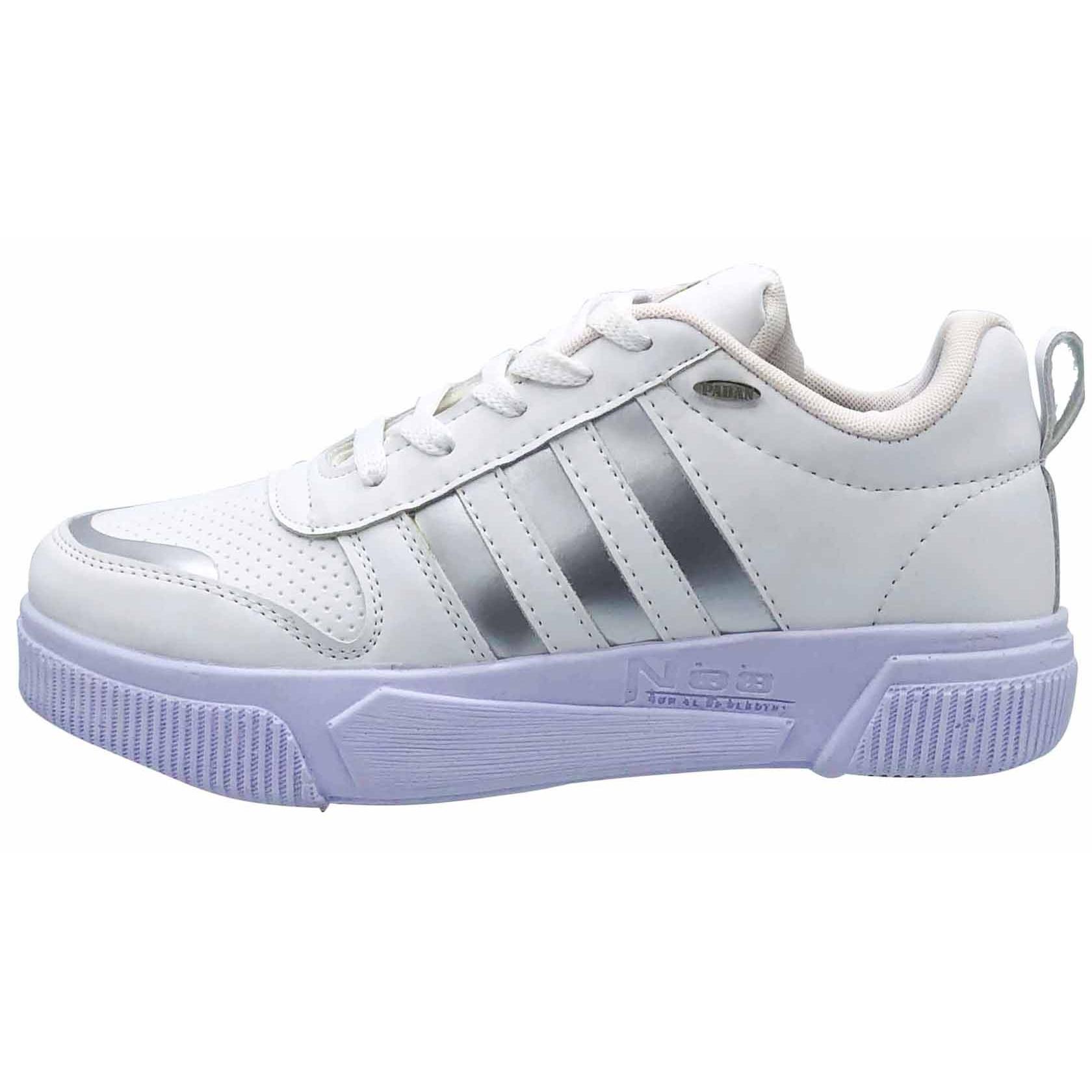 کفش مخصوص پیاده روی زنانه پابان کد N 300