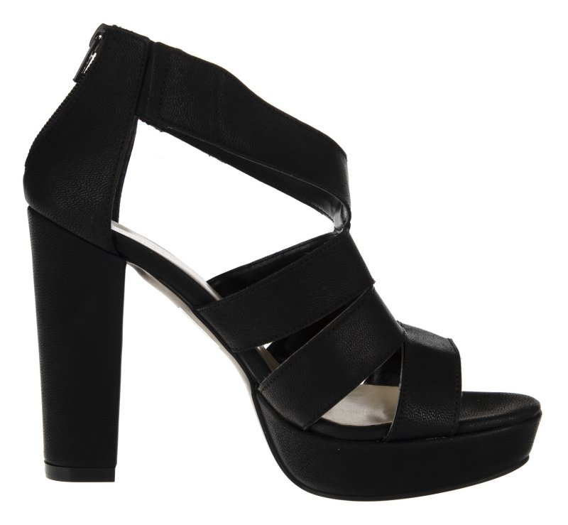 کفش زنانه بوتیگو مدل 100310469-101