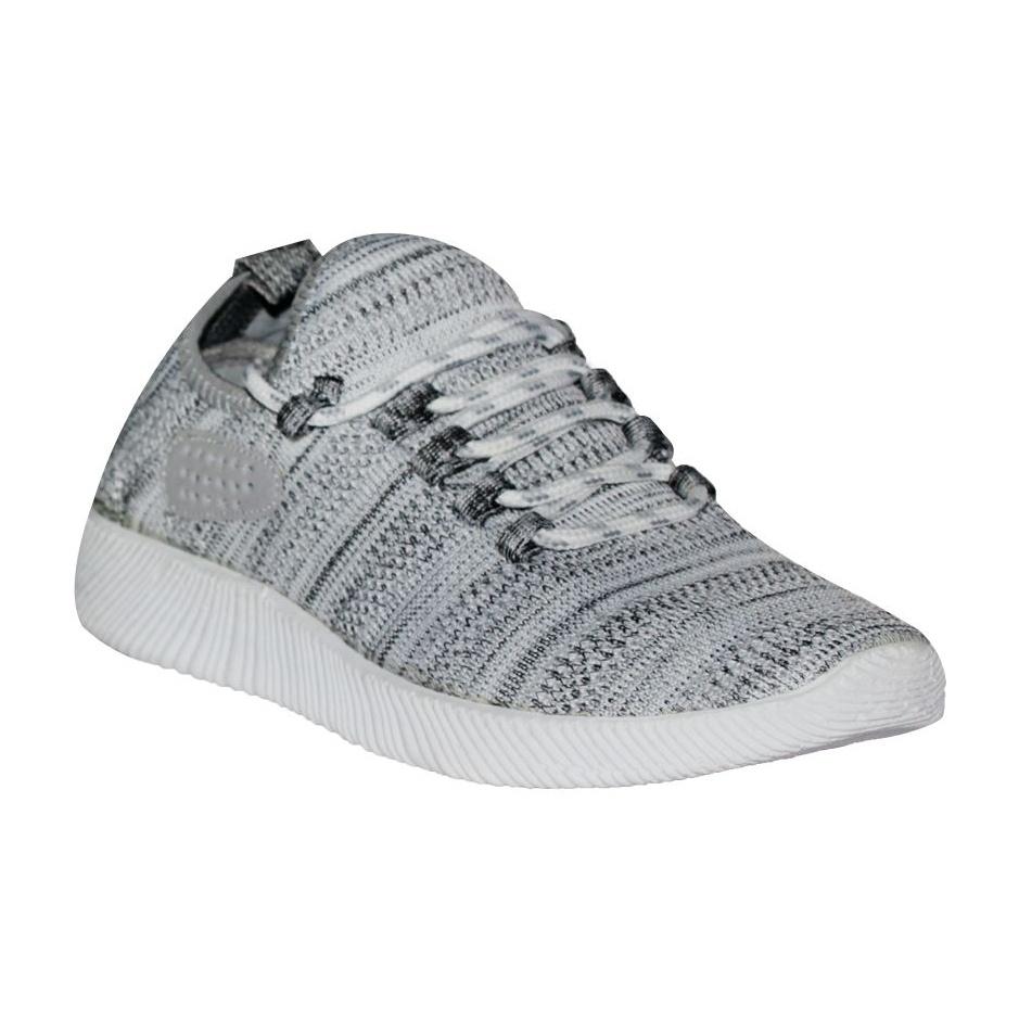 کفش مخصوص پیاده روی زنانه مدل Skylar