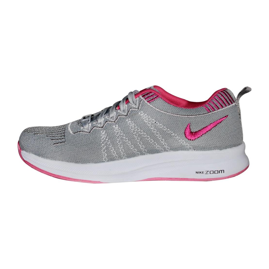 کفش مخصوص پیاده روی زنانه مدل Rachel