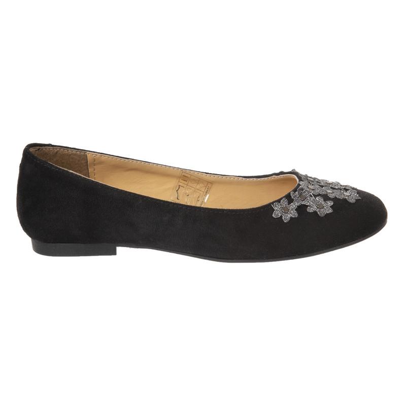 کفش زنانه میس اف مدل 100316256-101