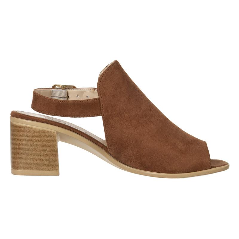 کفش زنانه میس اف مدل 100316213-122