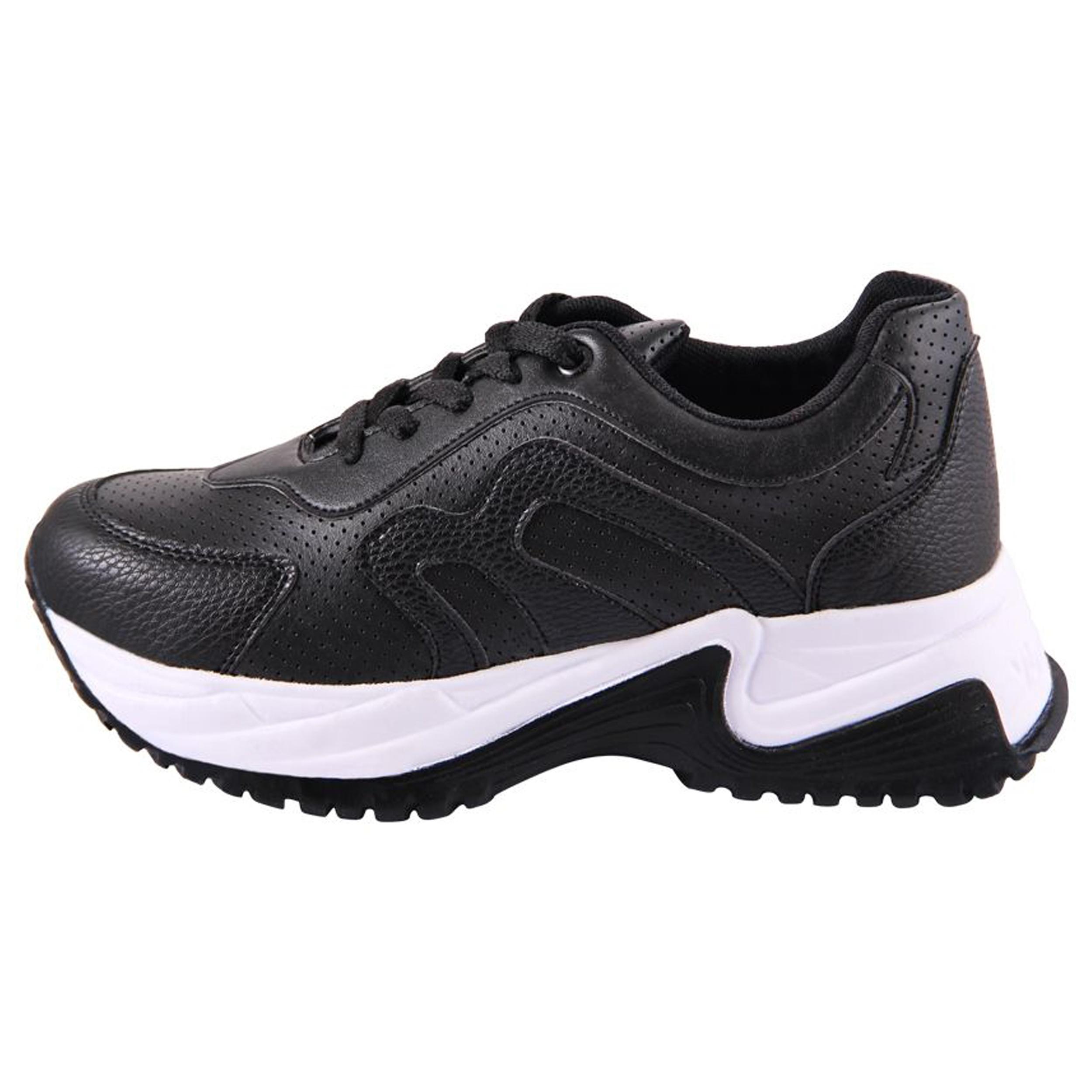 کفش مخصوص پیاده روی زنانه کد 69-2397980