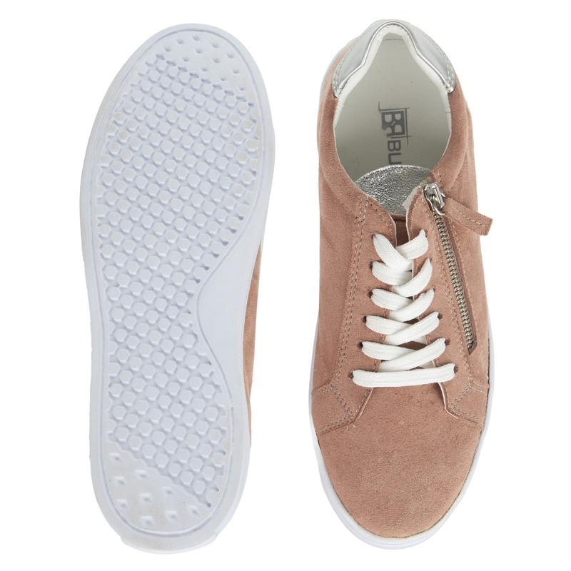 کفش روزمره زنانه بوتیگو مدل 100313949-118